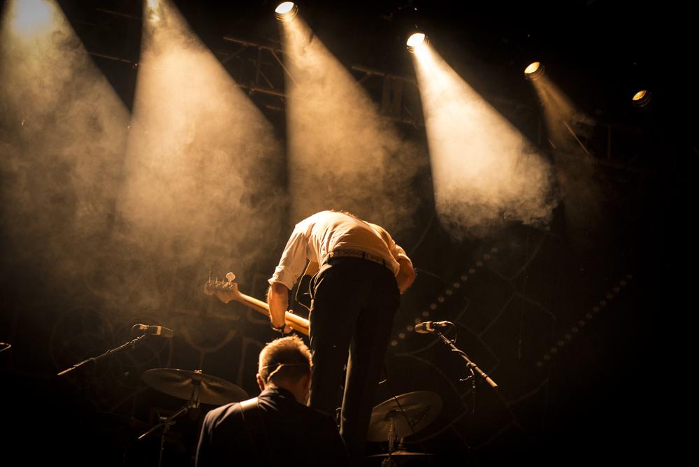 St. Paul & the Broken Bones-20.jpg