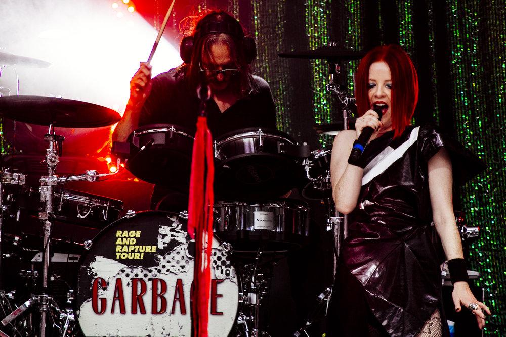 Garbage-008.jpg