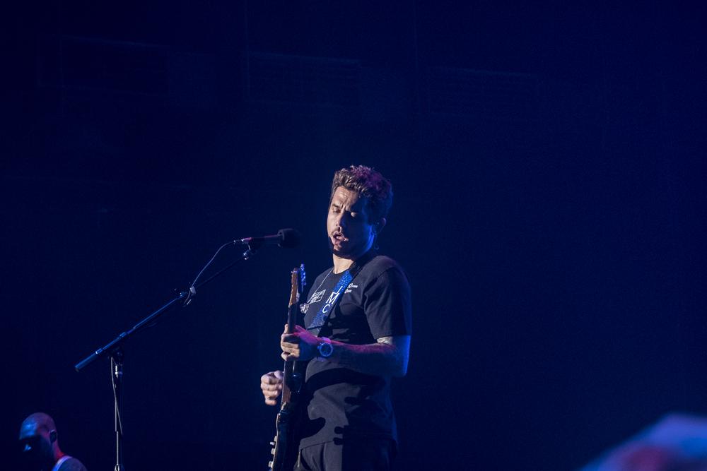 John Mayer-3.jpg
