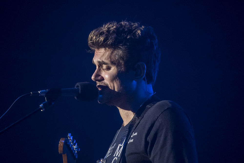 John Mayer-5.jpg