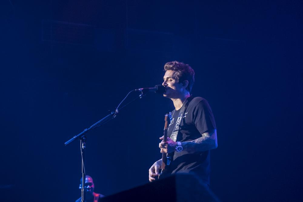 John Mayer-8.jpg