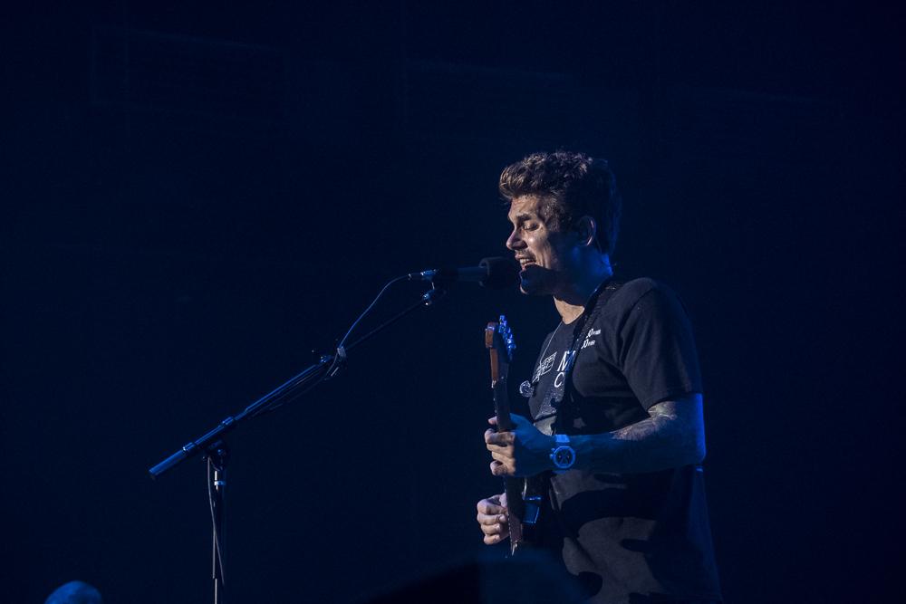 John Mayer-9.jpg