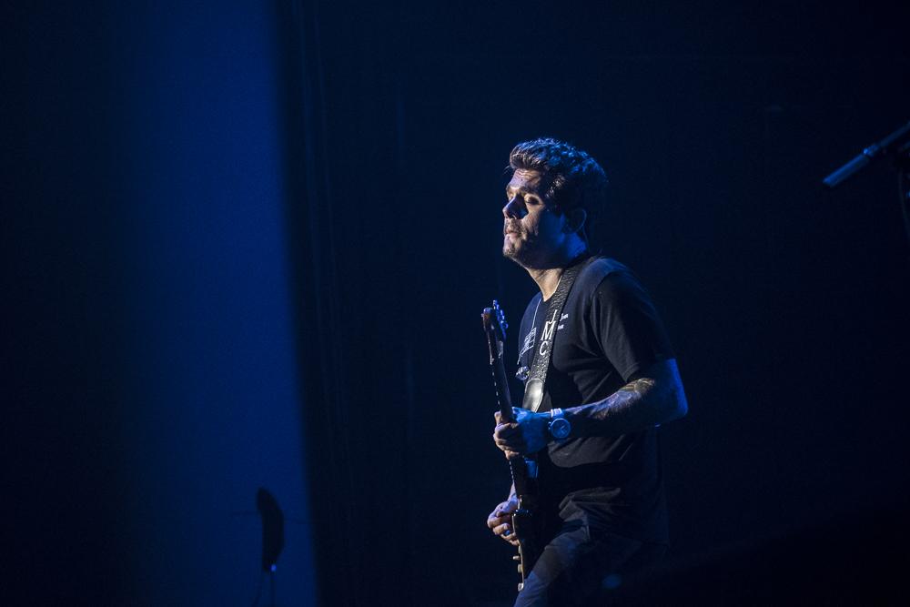 John Mayer-16.jpg