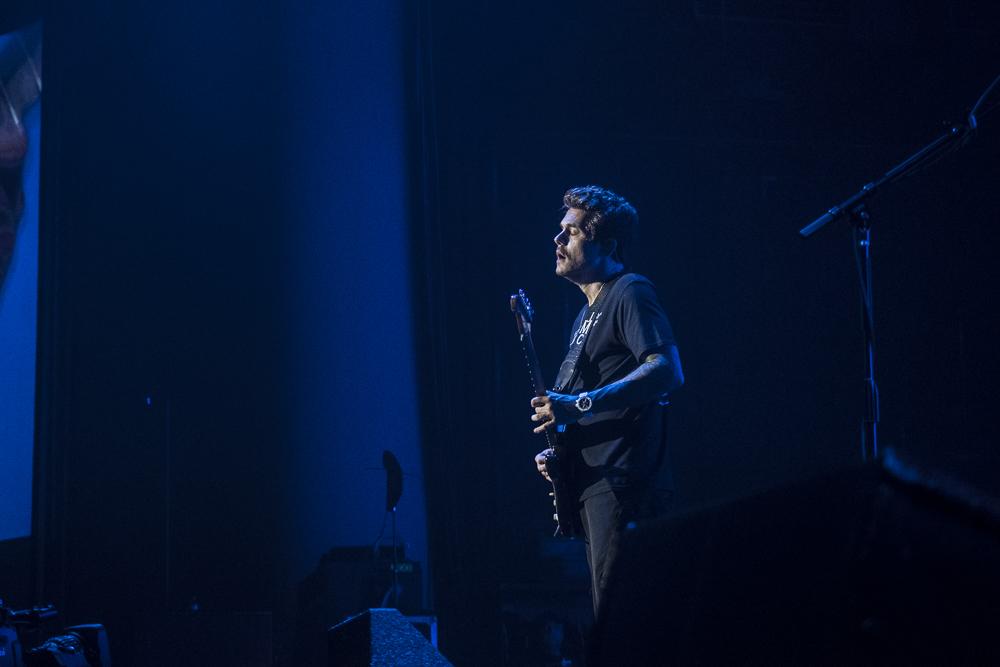 John Mayer-17.jpg