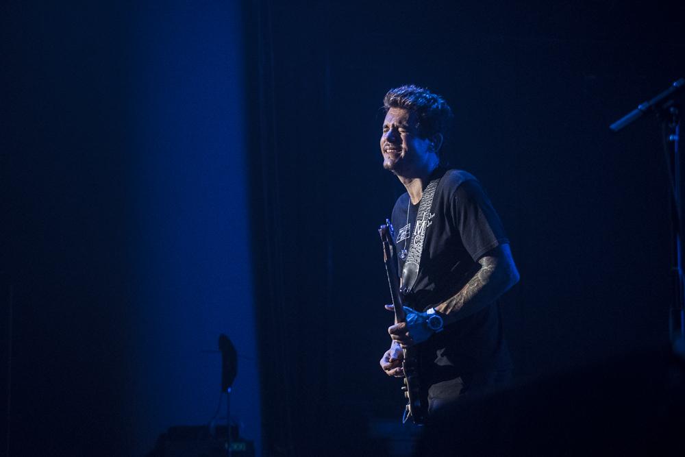 John Mayer-18.jpg