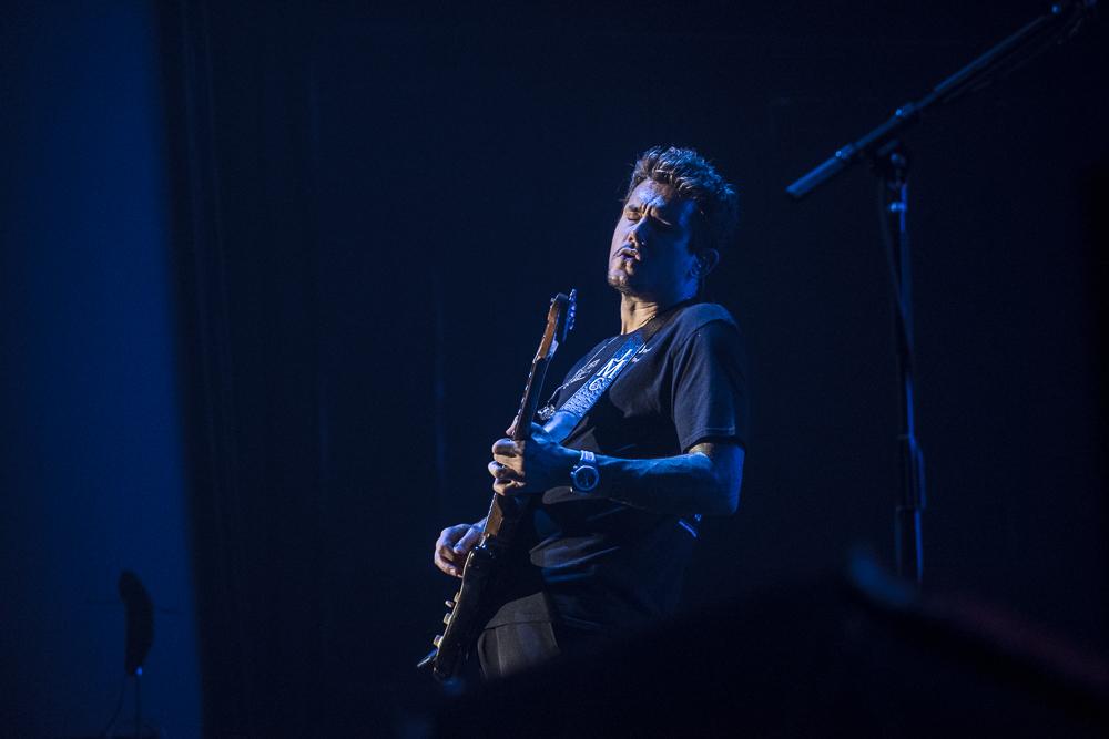 John Mayer-21.jpg