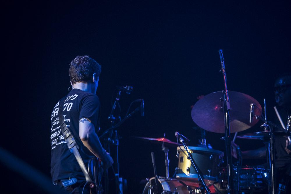 John Mayer-22.jpg