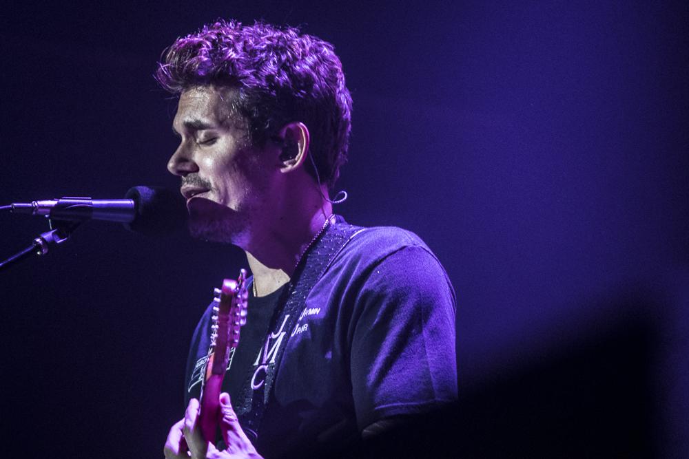 John Mayer-26.jpg