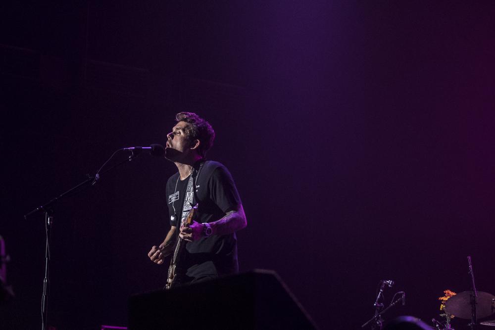 John Mayer-32.jpg