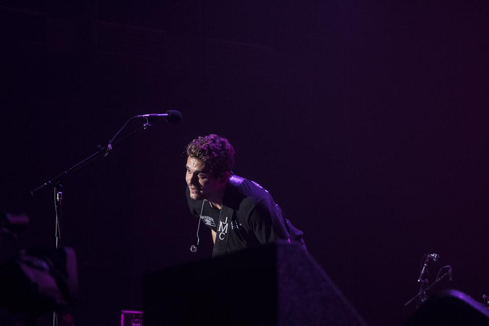 John Mayer-34.jpg