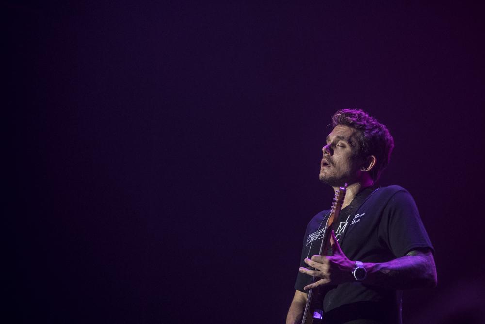 John Mayer-37.jpg