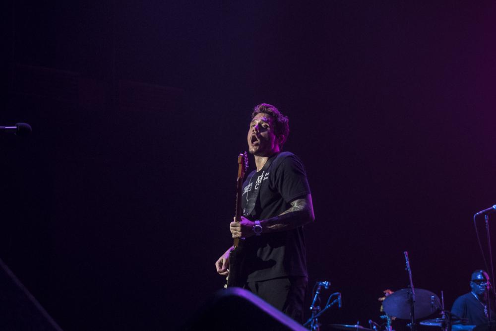 John Mayer-41.jpg