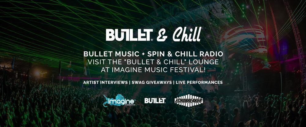 BulletandChill4 (1).jpg