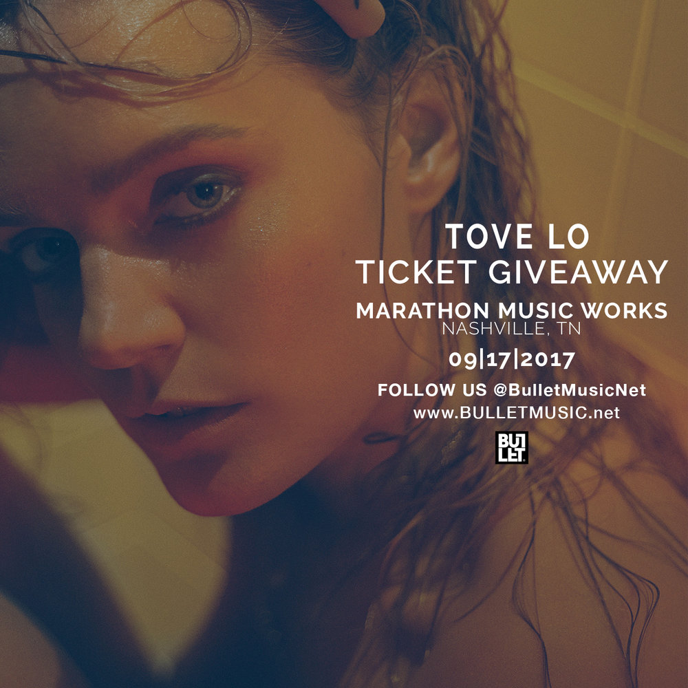 ToveLoGiveaway.jpg