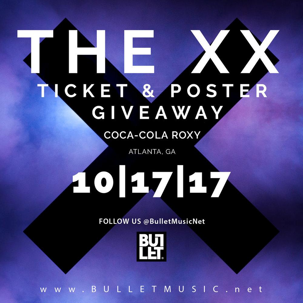 TicketGiveaway-TheXXd-Ver.11580205347.jpeg
