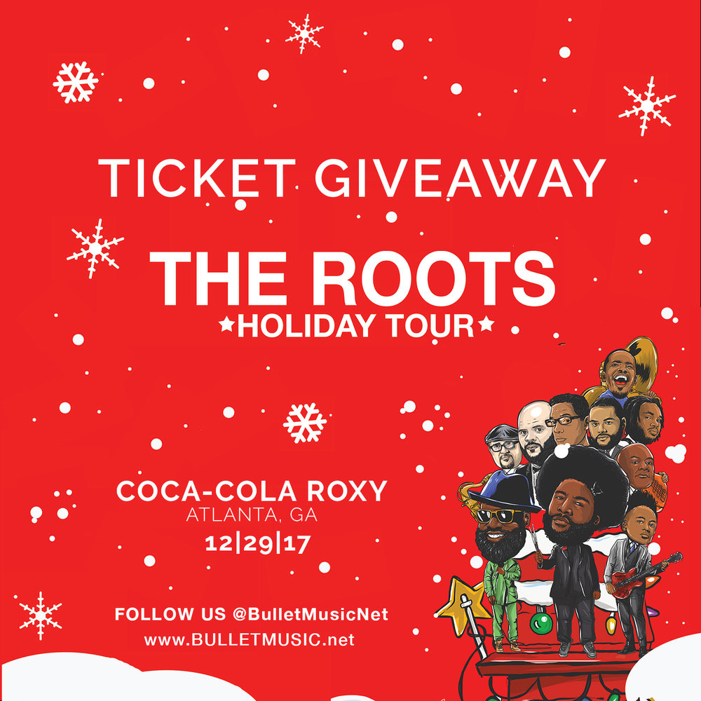 TicketGiveaway-TheRoots.jpg