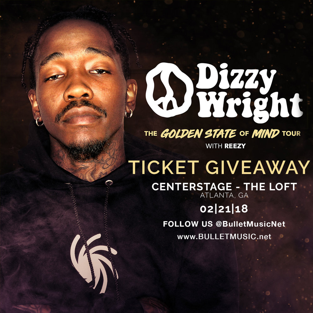 TicketGiveaway-DizzyWright.jpg