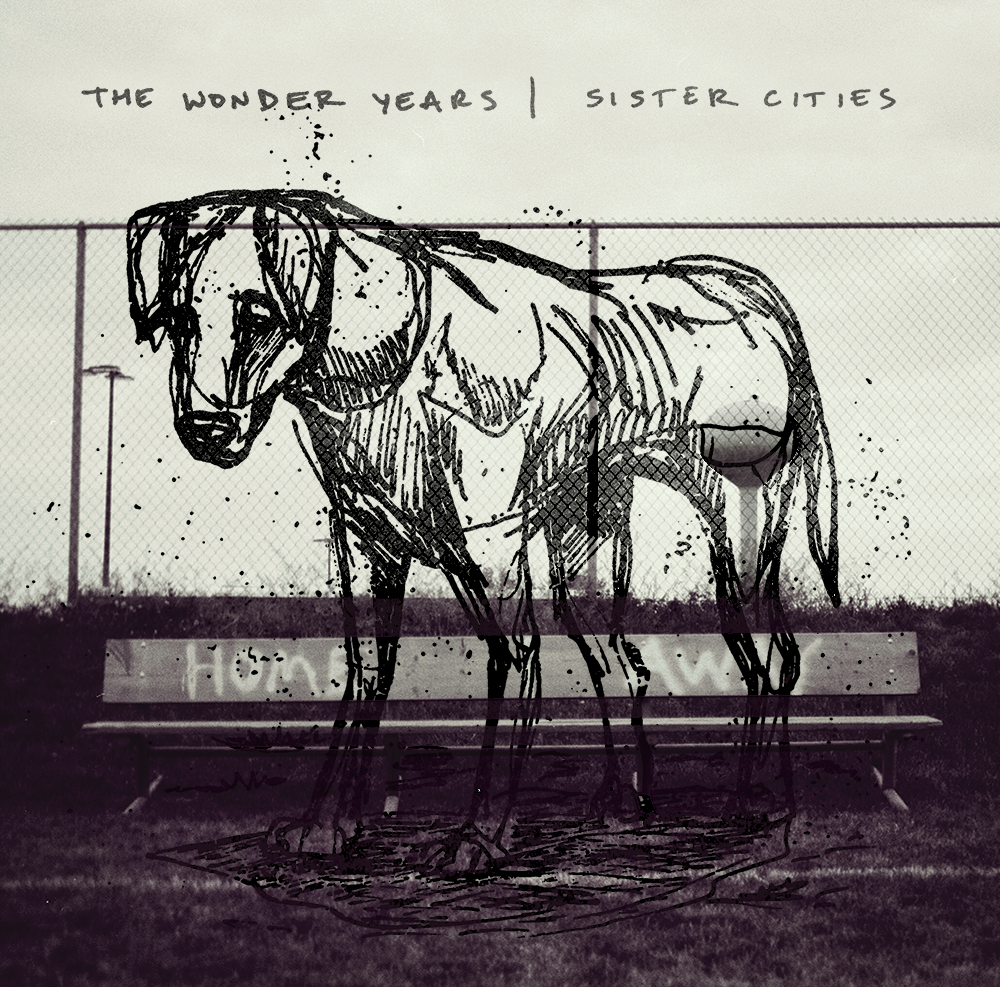 The Wonder Years - Title.jpg