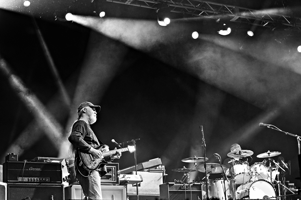 widespread panic_jimmy herring_02.jpg