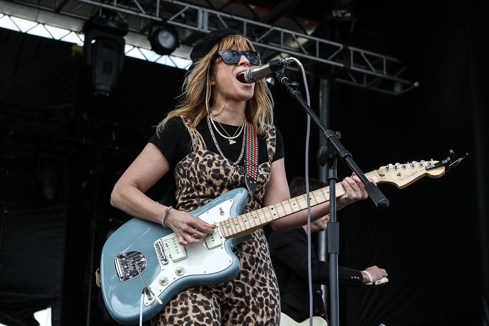 Nicole     Atkins -6.jpg