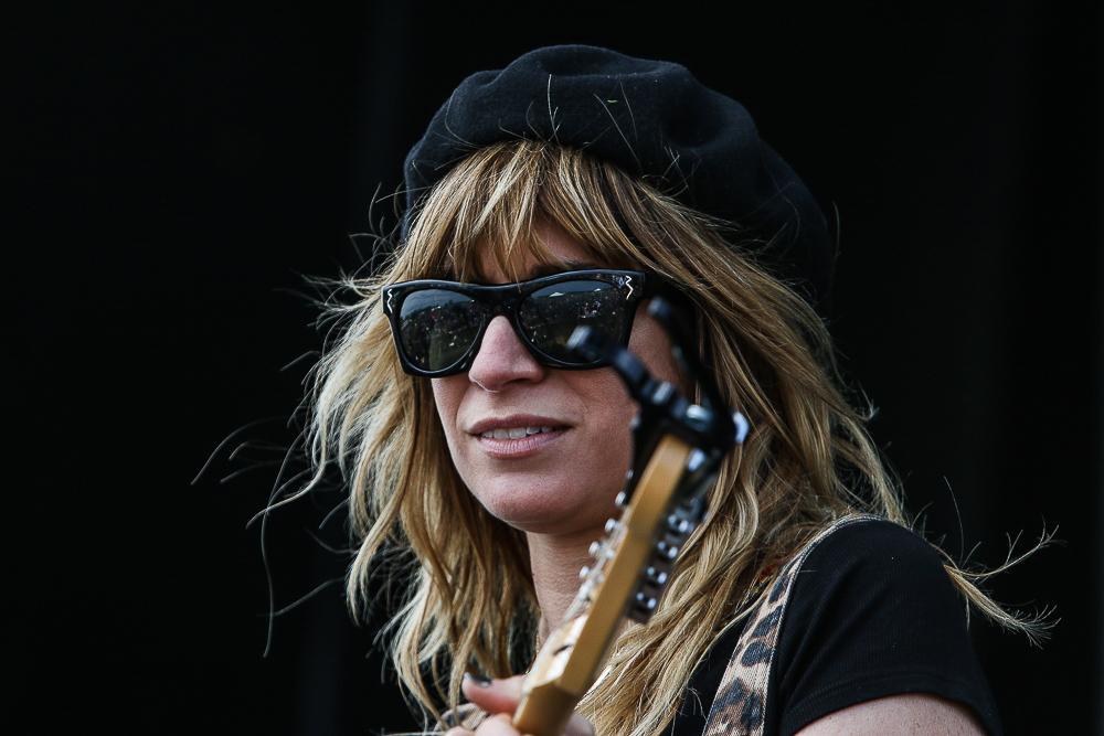 Nicole     Atkins -16.jpg