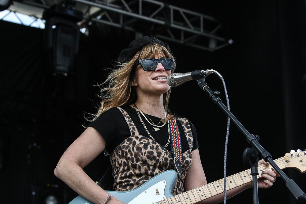 Nicole     Atkins -17.jpg