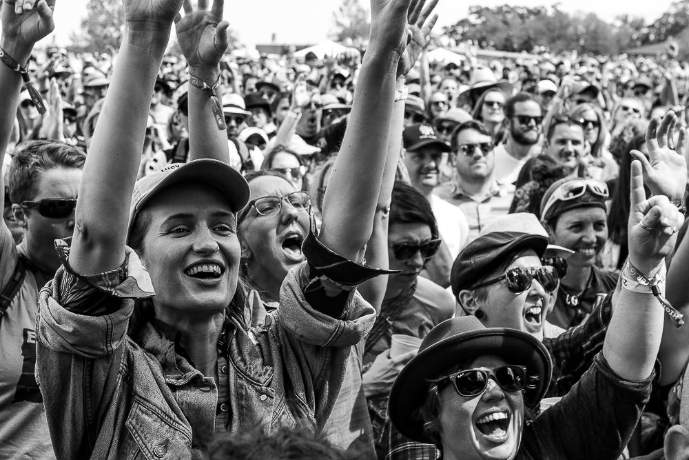 High  Water Fest 2018 crowd and fun shots -9.jpg
