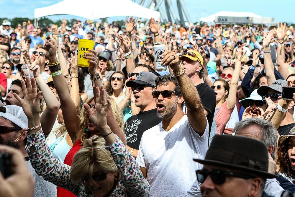 High  Water Fest 2018 crowd and fun shots -12.jpg