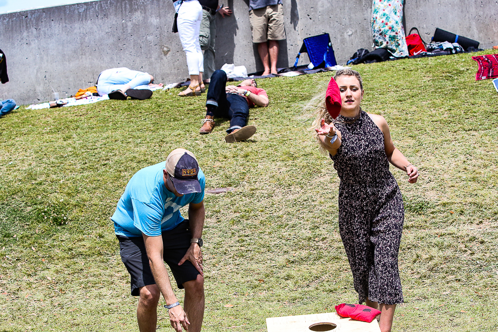 High  Water Fest 2018 crowd and fun shots -27.jpg