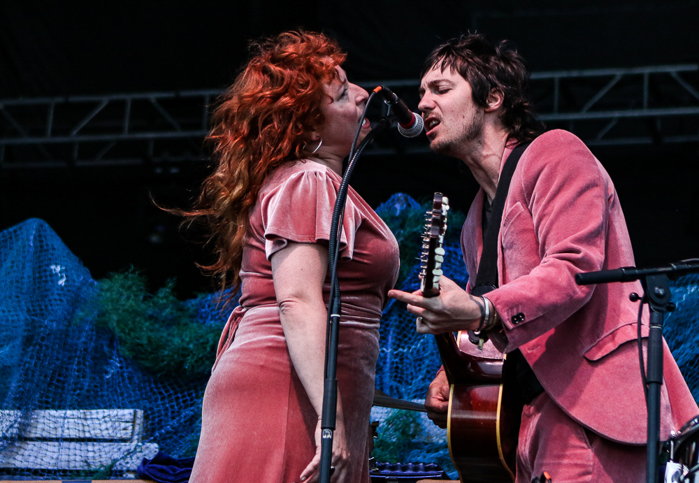 Shovels and  Rope -3.jpg
