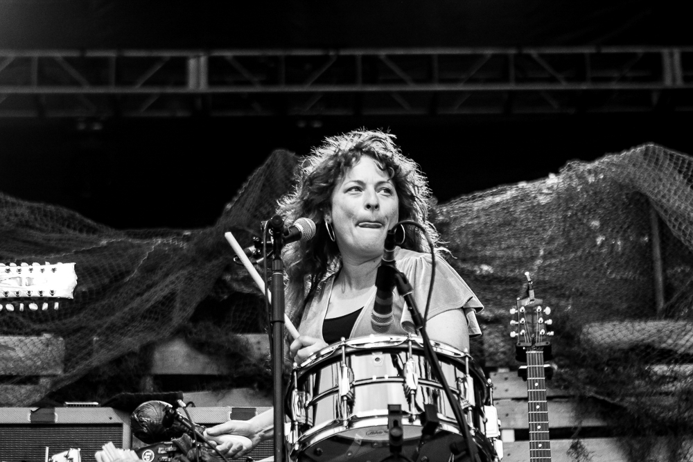 Shovels and  Rope -15.jpg