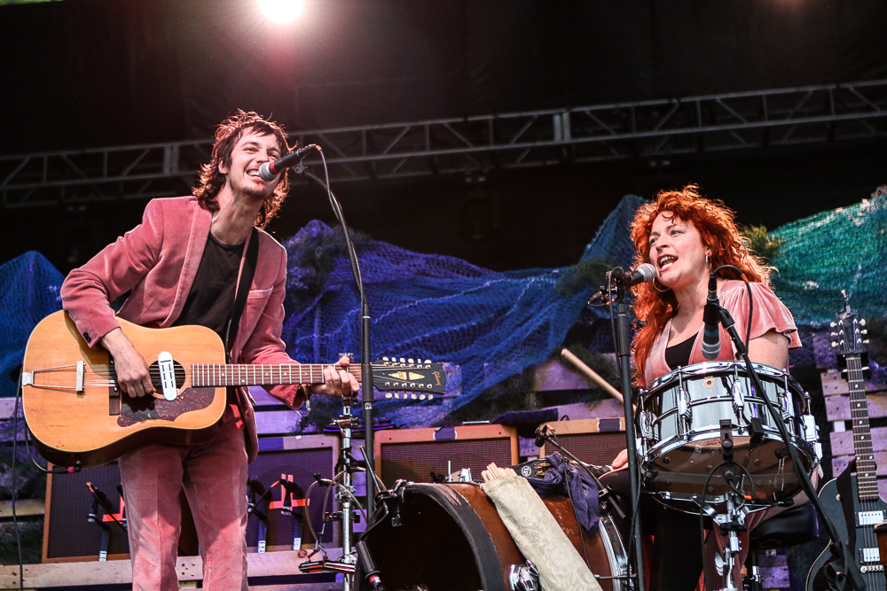 Shovels and  Rope -17.jpg