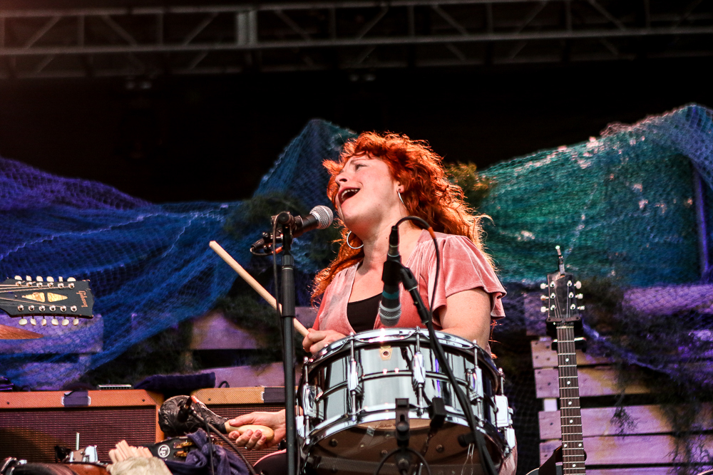 Shovels and  Rope -20.jpg