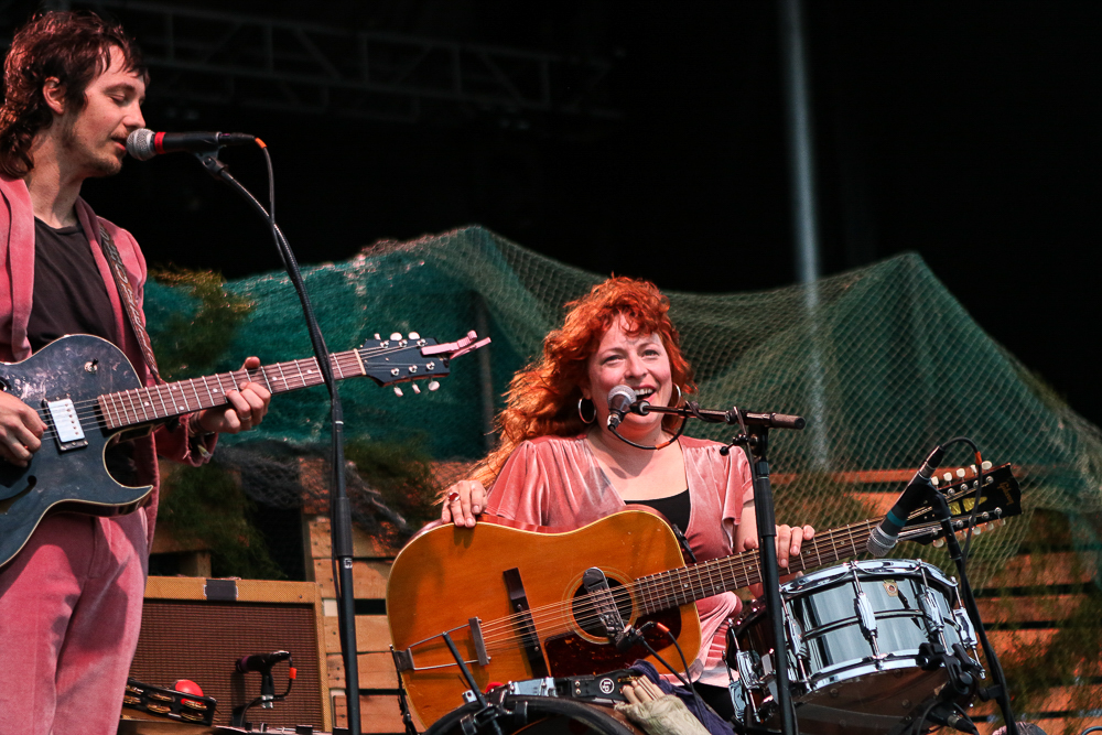 Shovels and  Rope -23.jpg