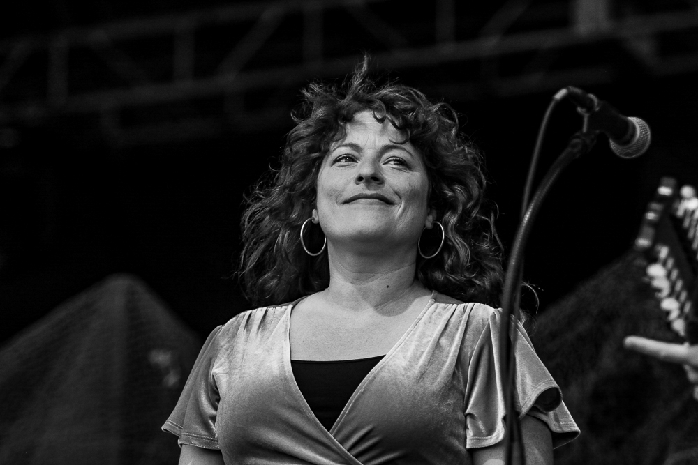 Shovels and  Rope -28.jpg