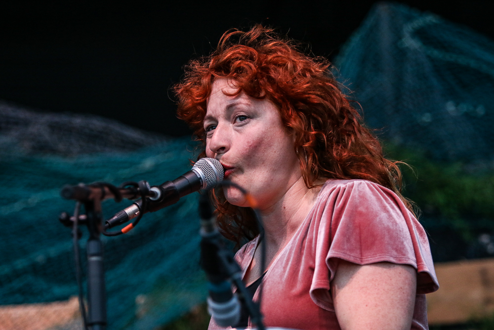 Shovels and  Rope -41.jpg