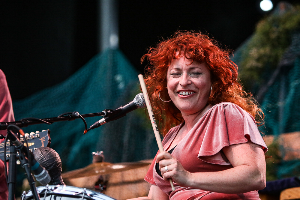 Shovels and  Rope -56.jpg