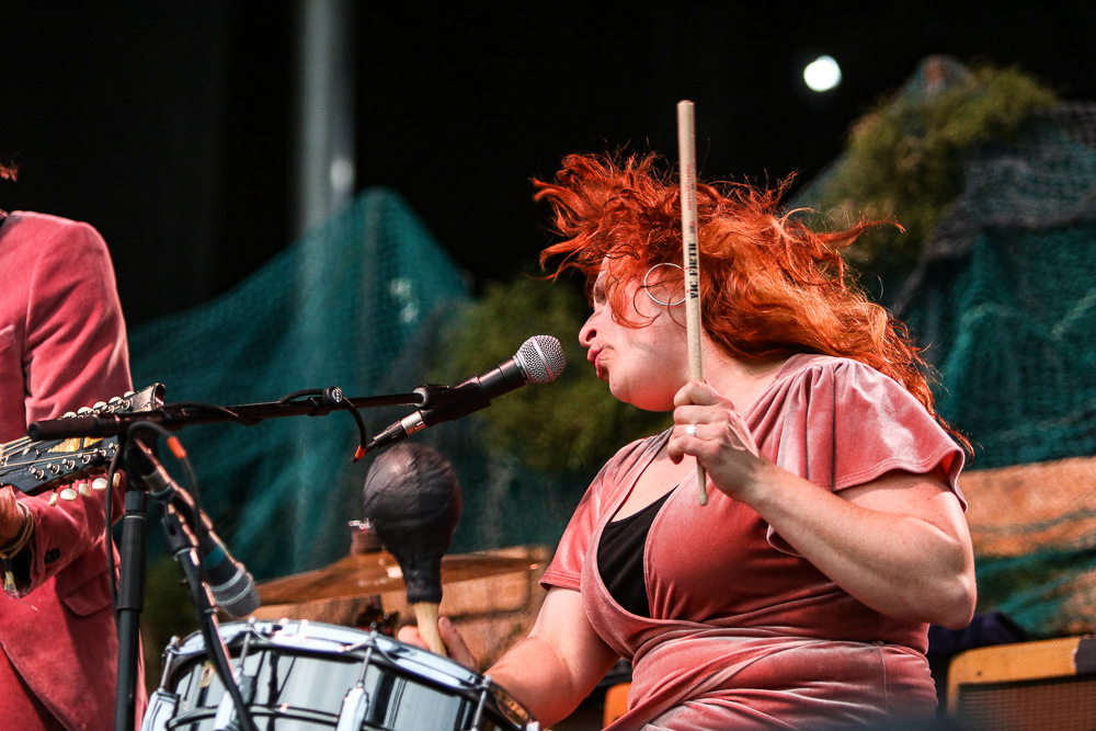 Shovels and  Rope -58.jpg