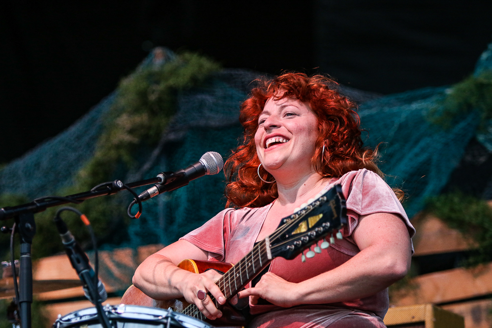 Shovels and  Rope -65.jpg