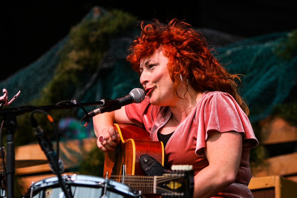 Shovels and  Rope -67.jpg
