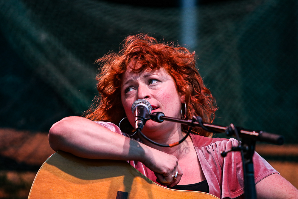 Shovels and  Rope -71.jpg