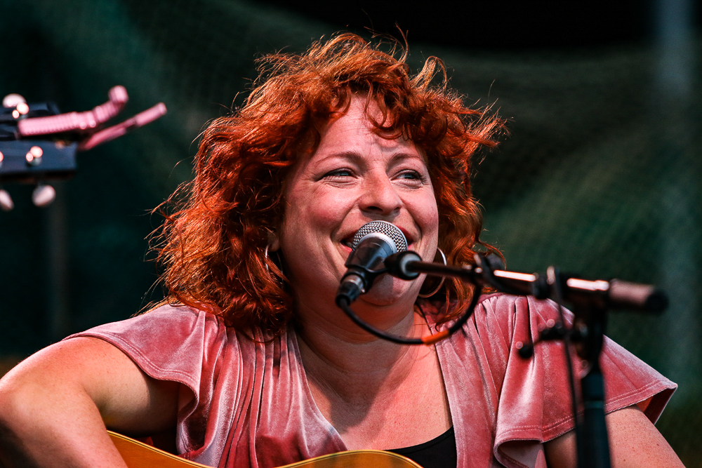 Shovels and  Rope -74.jpg