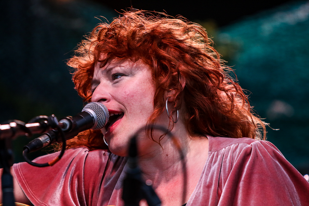 Shovels and  Rope -77.jpg