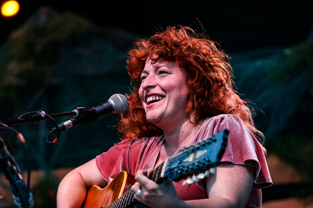 Shovels and  Rope -84.jpg