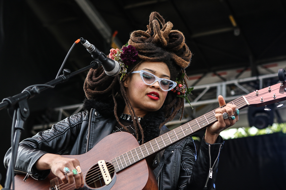 Valerie   June -7.jpg