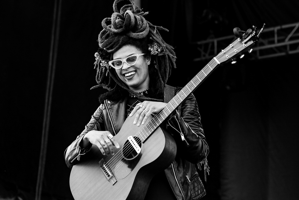 Valerie   June -24.jpg