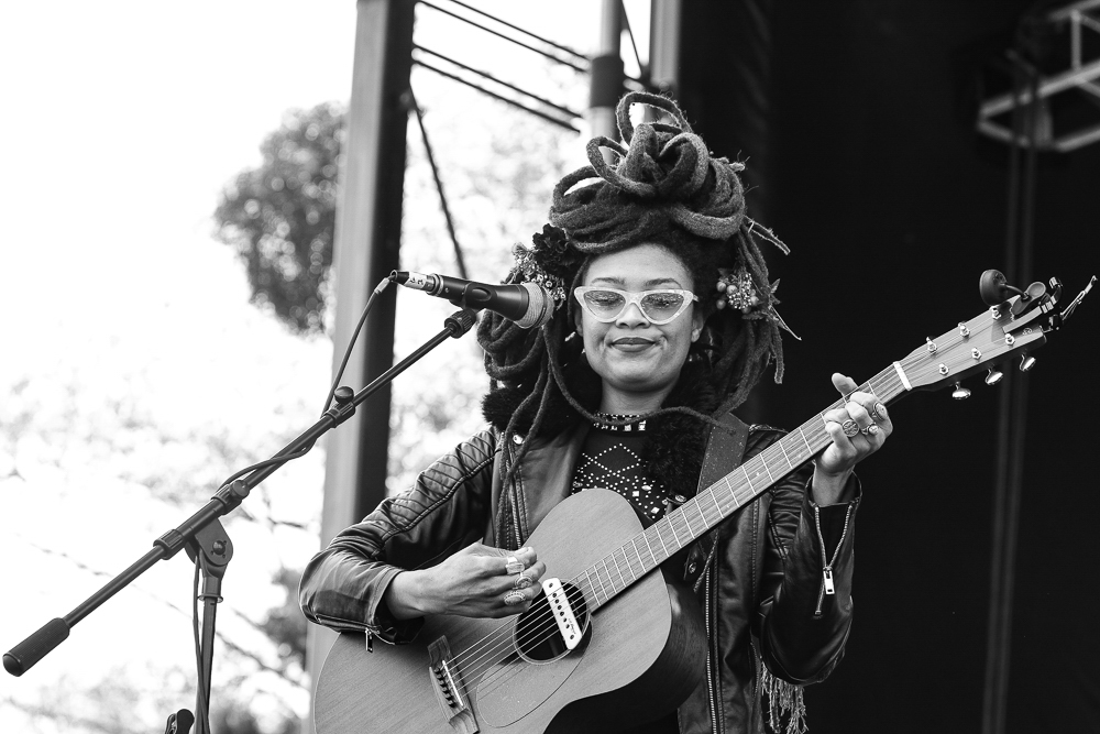 Valerie   June -28.jpg