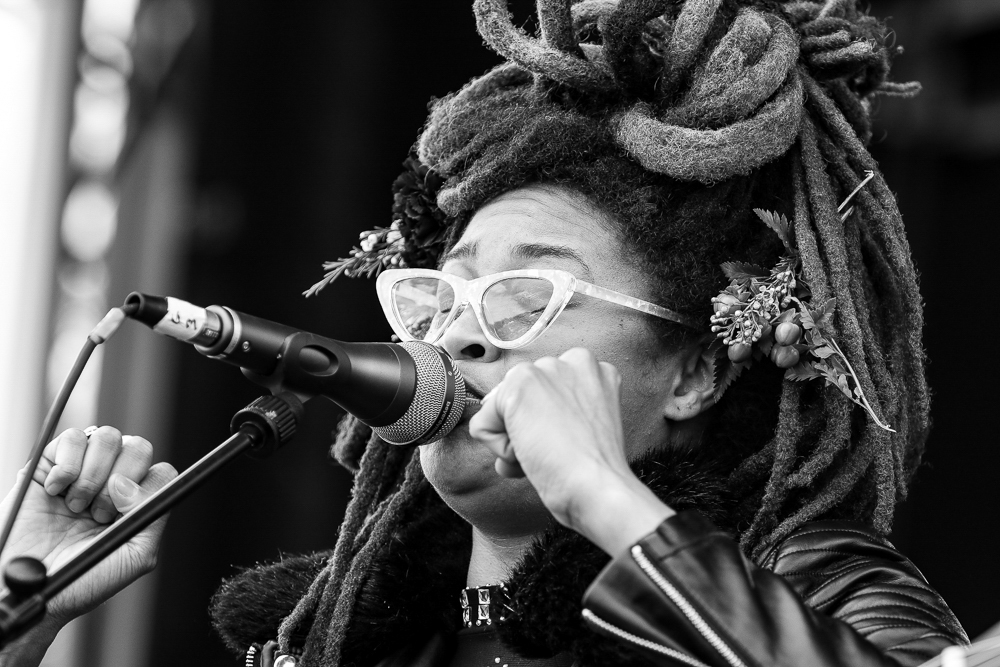 Valerie   June -32.jpg