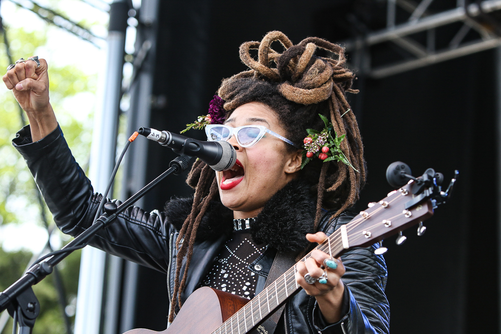 Valerie   June -33.jpg