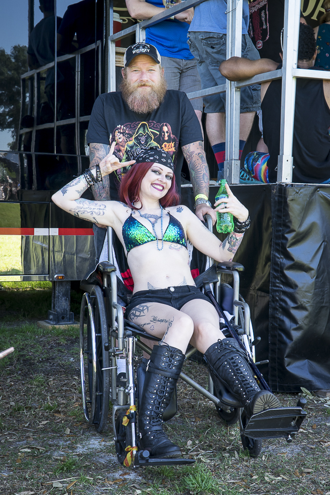WelcomeToRockville-13.jpg